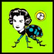 ottoblotto profile image
