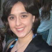 LBlanco profile image