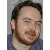 Goga profile image