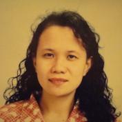 LornsA178 profile image