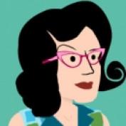 TopMovieDvds profile image