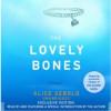 The Lovely Bones Soundtrack