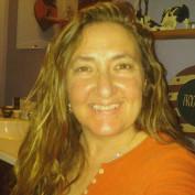 Trudidyer profile image