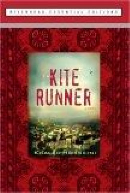 kite runner book review Taking us from afghanistan in the final days of the monarchy to the present, the kite runner is the unforgettable and beautifully told story of the friendship between two boys growing up in kabul goodreads book reviews & recommendations : imdb movies, tv & celebrities: shopbop designer.
