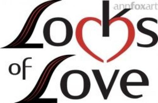 Locks-of-Love