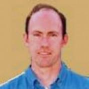 Stephan Hokke profile image