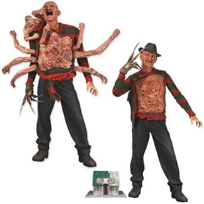 #3 - 'A Nightmare on Elm Street'