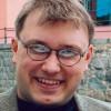 John Uwen profile image