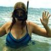 blujeanmomma profile image