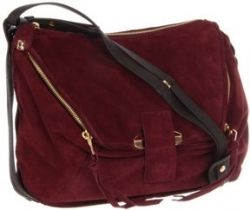 Kooba Leroy Cross Body