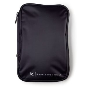 Click here to buy the expandable makeup bag