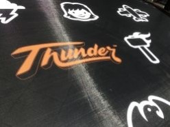 Vuly Thunder Trampoline - Is it the best Trampoline?