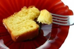 Pound Cake Recipes . . . Gone Wild!