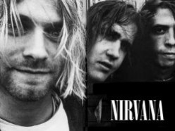90's Best Rock and Grunge Songs