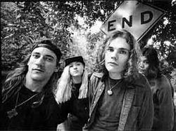 Smashing Pumpkins - 10 Favorite Alternative Rock Songs from the 90s