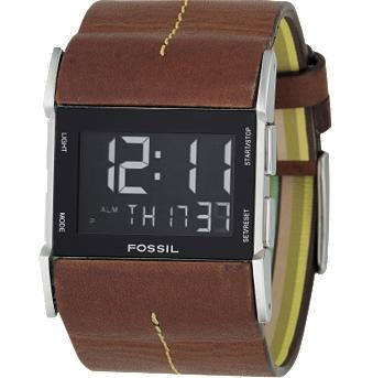 Fossil Trend Digital