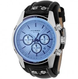 Fossil Trend Chronograph