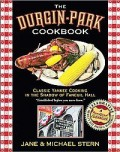 Durgin-Park Cookbook