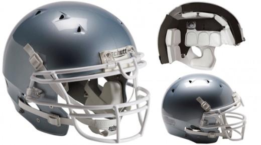 funny football team names. Schutt Football Helmets