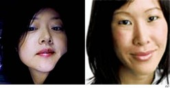 Detained In North Korea: American Reporters Laura Ling and Euna Lee