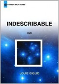 Louie Giglio Indescribable God and Universe