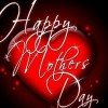 mothers-day-2009 profile image