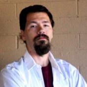 Cameron Corniuk profile image
