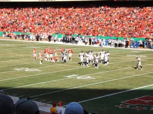 Chiefs Photo by kansas_city_royalty's