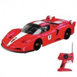 The Best Remote Control Cars