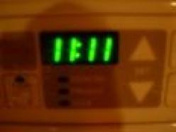 11:11 11/11 1 1 11