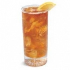 Iced Tea Favorite Summer Drink