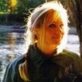Who Is Eva Cassidy SongBird