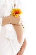 Experiencing Pre-Birth Communication