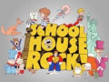 Schoolhouse Rock! : Teaching More Than One Generation