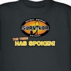 CBS Survivor Fan Page