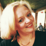 granniesharon profile image