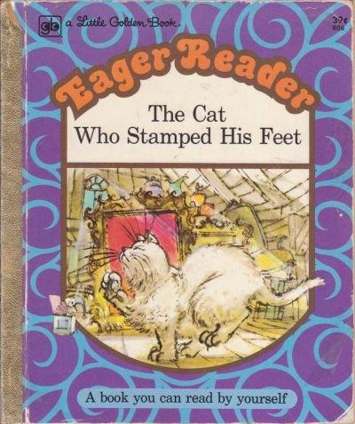 My Favorite Little Golden Book