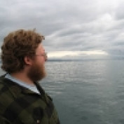 EshanMonteath profile image