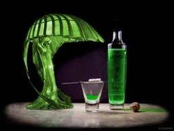 absinthe pic