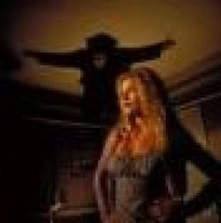 We Love John Carpenter's Vampires