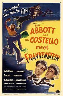 Abbott&CostelloMeetFrankenstein.jpg