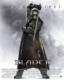 BladeII.jpg