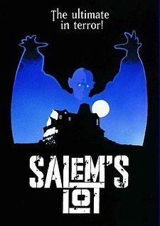 Salem'sLot.jpg
