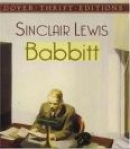 a report on babbitt a novel by sinclair lewis English, paperback, brace howe, howe, howe, sinclair lewis, harcourt brace, harcourt brace .