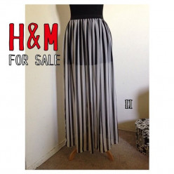 Cheap maxi skirts under $20