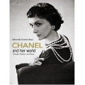 Biography of Fashion Designer Coco Chanel