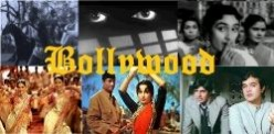 Ten Greatest Hindi Movies