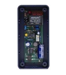 MS Sedco 922-TD Timer Module