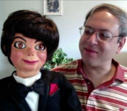 Ventriloquism Guide