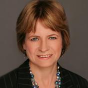L A Hetherington profile image